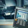 Postptocesor CAM CNC