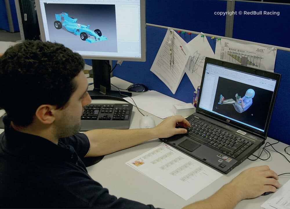 NX, CAD, Training, Product, User