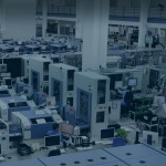 Siemens-Smart-Factory-Industry 4.0