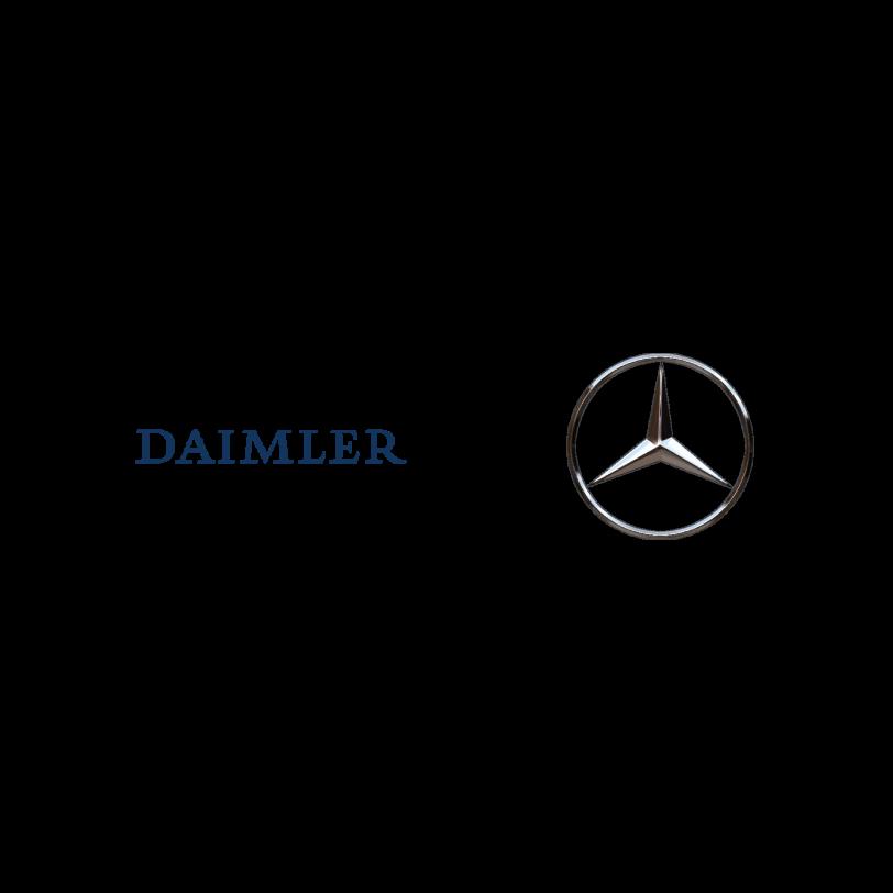 Furnizor Daimler