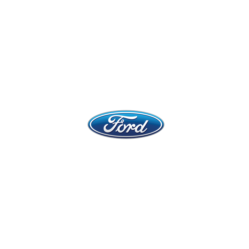 Furnizor Ford