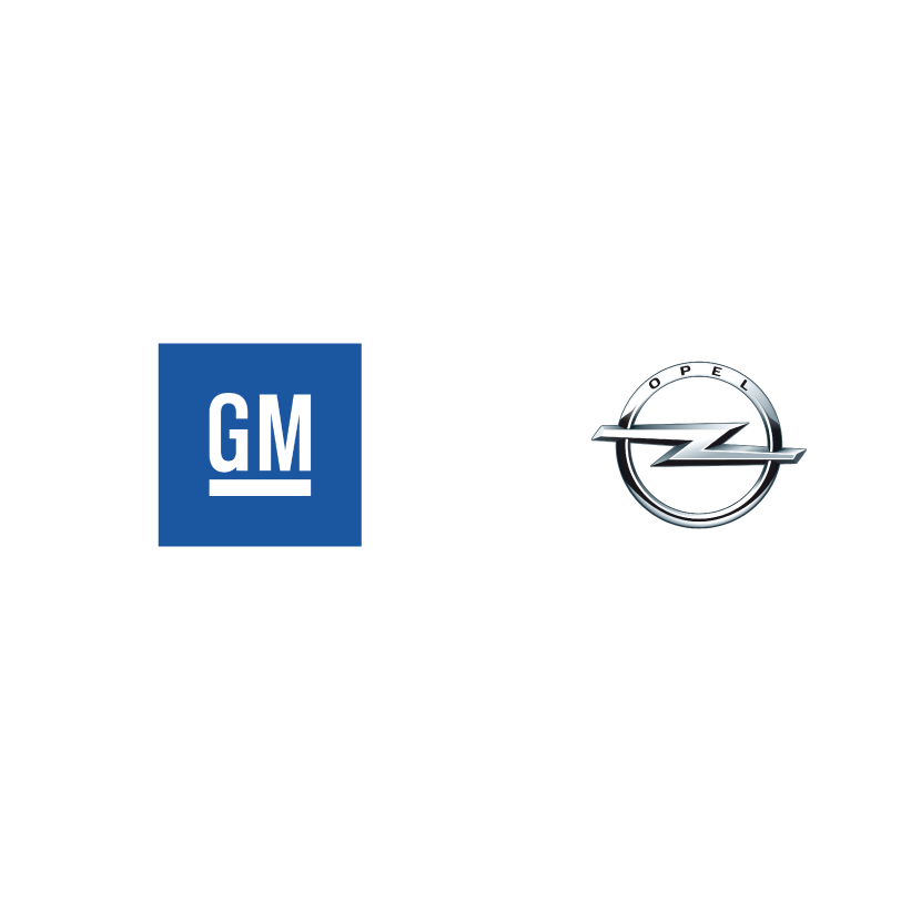 Furnizor General Motors sau Opel