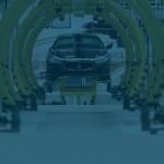 Maserati - Fabrica viitorului