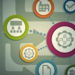PDM - Product Data Management