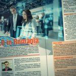 Industry 4.0 în Romania