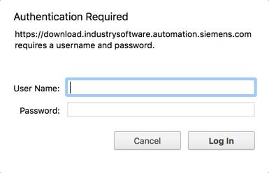 Download și instalare licență Siemens NX CAD 10
