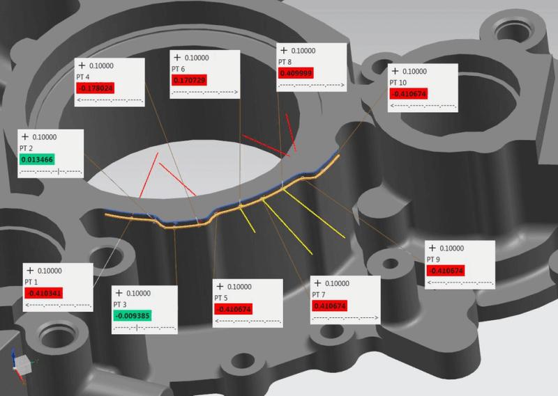 siemens-nx-11-cmm-part-manufacturing-information-pmi