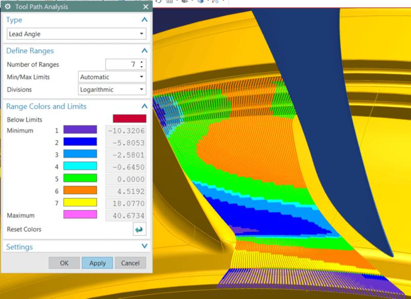 siemens-nx-11-hibrid-aditiv-manufacturing-complex-parts-machining
