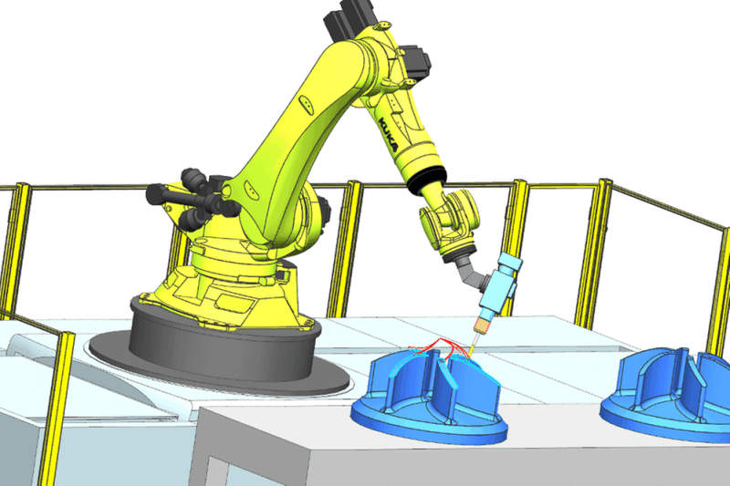 siemens-nx-11-hibrid-aditive-manufacturing