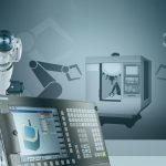 Siemens NX 11 CAM Robotics