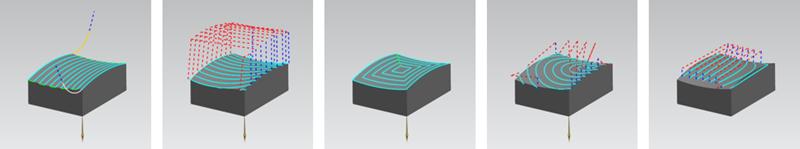 traiectorii-de-prelucrare-nx-cam-robotics