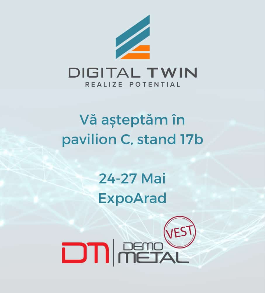 digital-twin-va-invita-la-demo-metal-vest