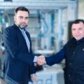 ion-patrascu-ipad-digitalizarea-productiei iP Automatic Design Eficiență prin realizarea digitală a produselor și producției CAD-CAM-PDM Siemens