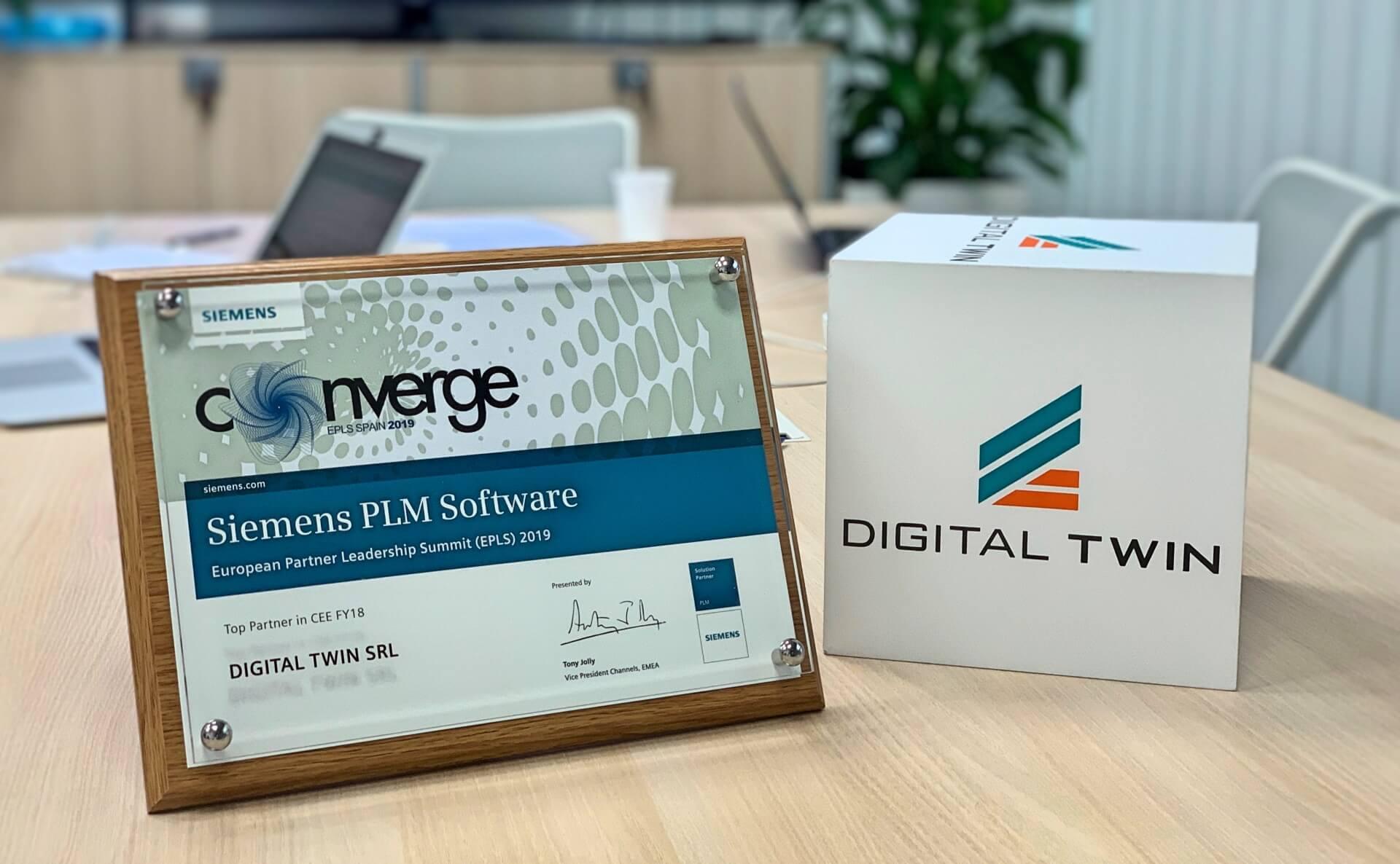premiu-digital-twin-top-partner Siemens