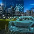 Siemens PLM NX Continuous release