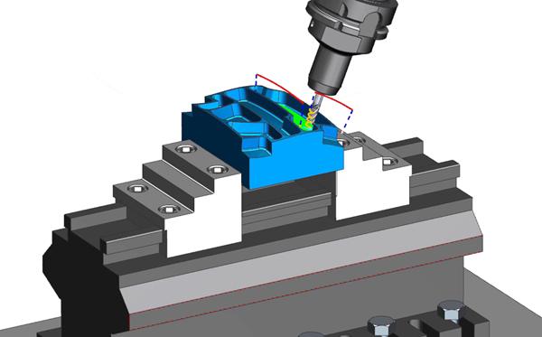 nx-cam-5-axis-adaptive-milling-setup-3