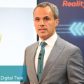 siemens-virtual-commissioning-digital-twin