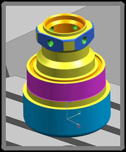 simularea-masinarii-cu-nx-cam-simulation-2-ce-este-nou-in-nx-cam-ian-2019