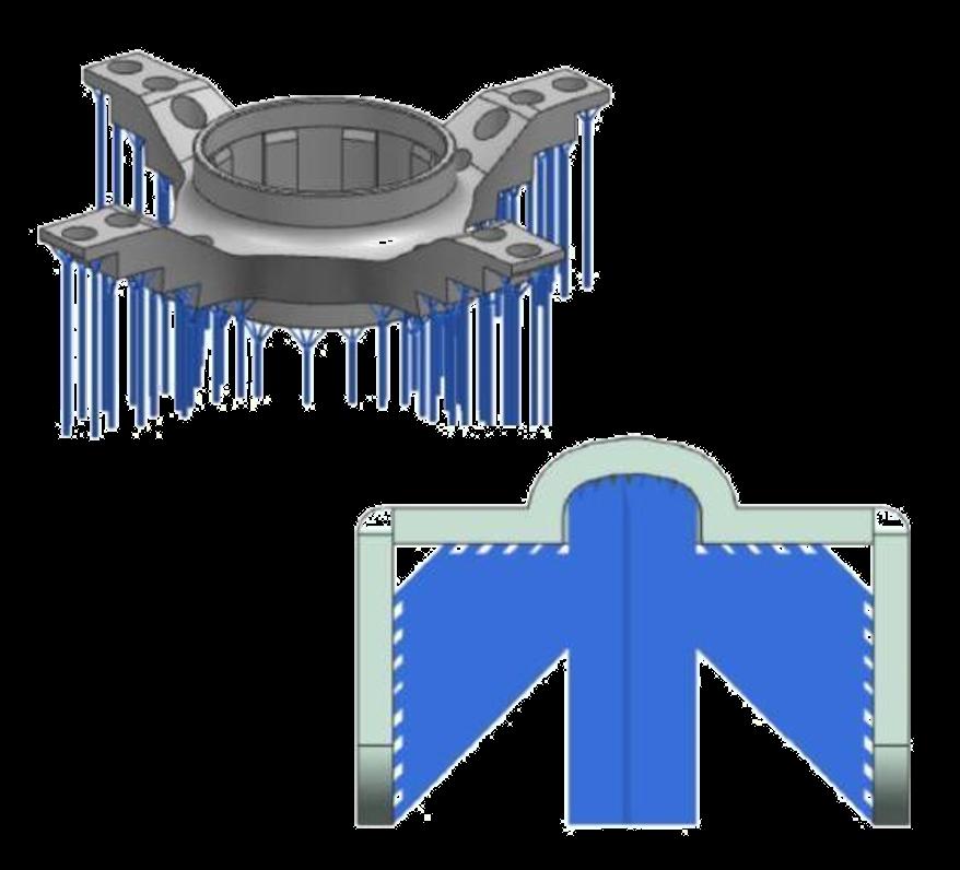 structura-suport-fabricatie-aditiva-ce-este-nou-in-nx-cam-ian-2019