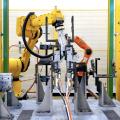 Digitalizare productie Intech studiu de caz