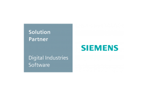 siemens-sw-solution-partner-digital-twin.png