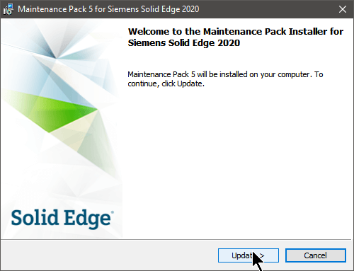 instalare-maitenance-pack