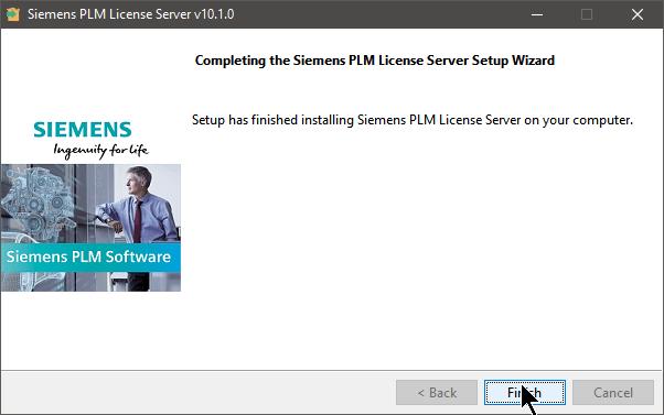 server-de-licente-finalizare-instalare