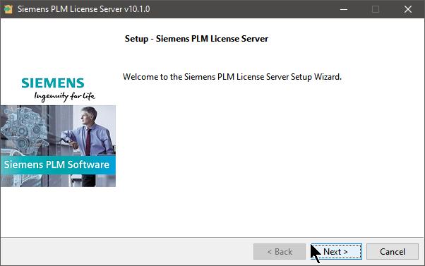 server-de-licente-inceput-de-setup