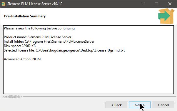 server-de-licente-sumar-de-pre-instalare