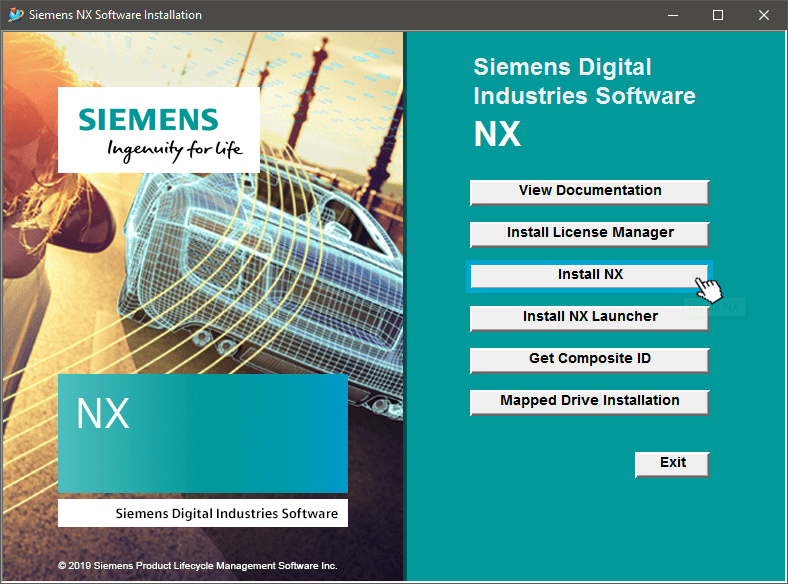 setup-nx-interfata-de-instalare-install-nx-evidentiat