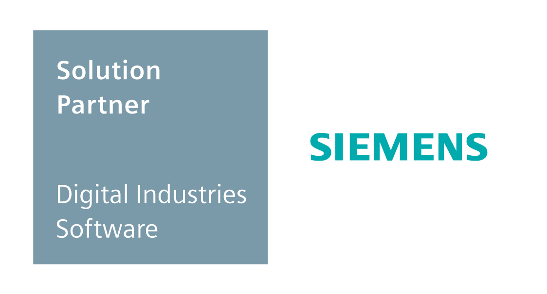 Digital Twin - partenerul Siemens PLM specializat in automotive