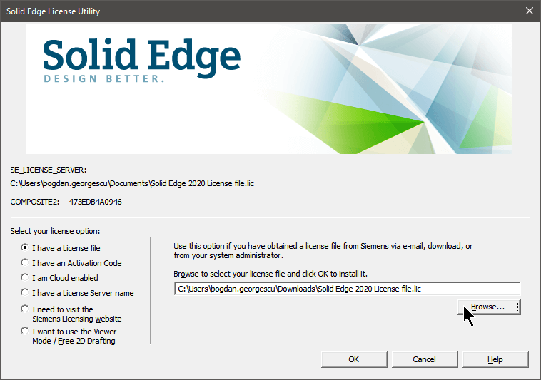 solid-edge-license-utility-i-have-a-license-file