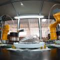 electroargeș-digitalizare-producție